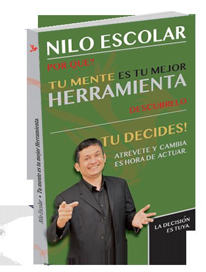 Mein_Buchcover